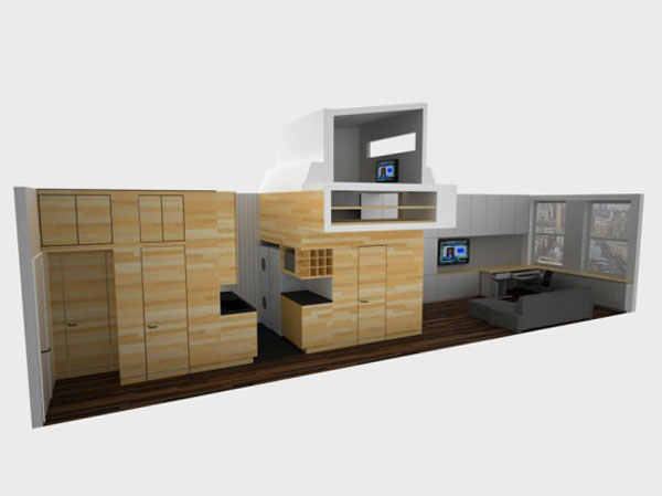 very-tiny-loft-studio-design2.jpg