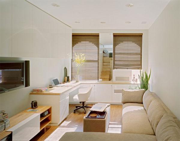 very-tiny-loft-studio-design-2-554x434.jpg