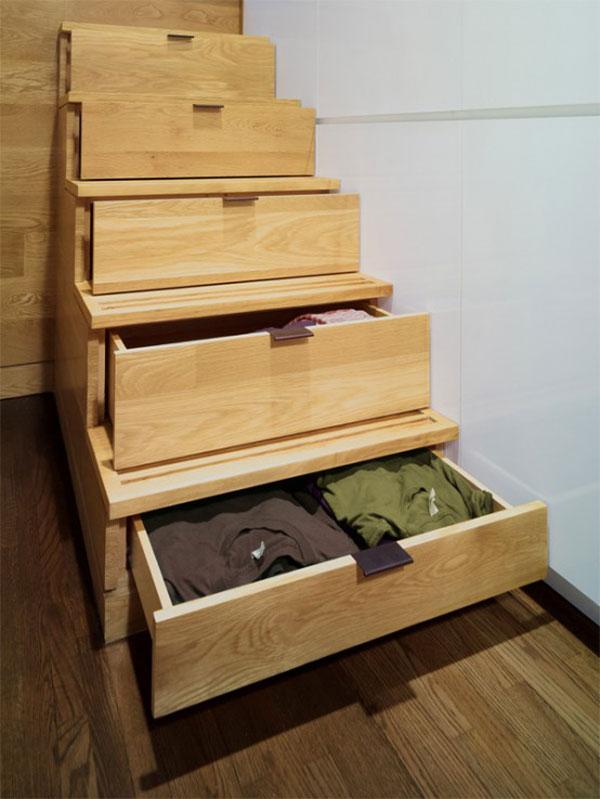 very-tiny-loft-studio-design-4-554x738.jpg