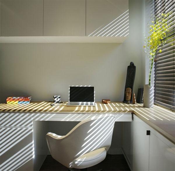very-tiny-loft-studio-design-6-554x540.jpg