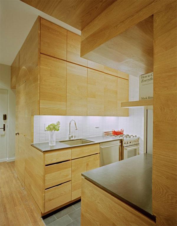very-tiny-loft-studio-design-7-554x707.jpg