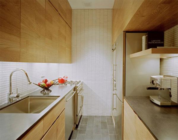 very-tiny-loft-studio-design-8-554x436.jpg