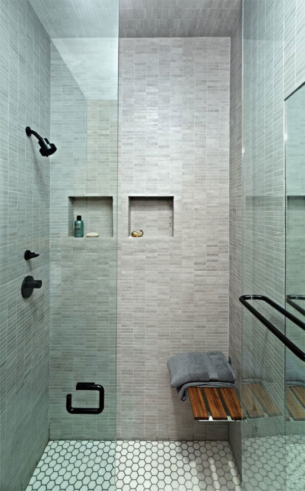 very-tiny-loft-studio-design-10-554x891.jpg