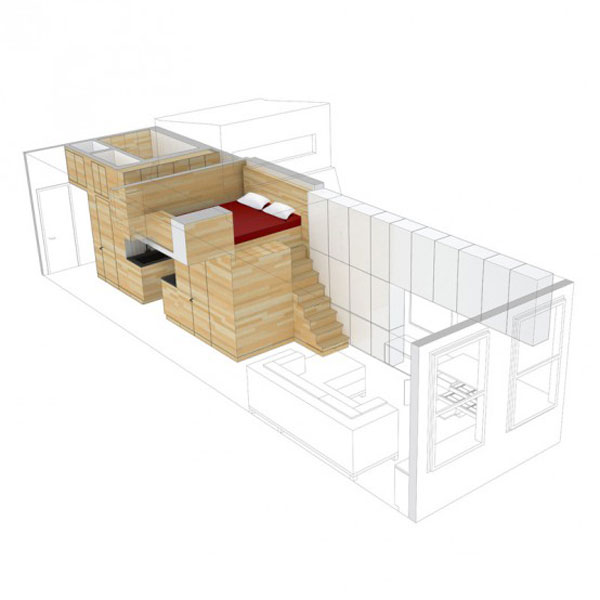 very-tiny-loft-studio-design-11-554x554.jpg