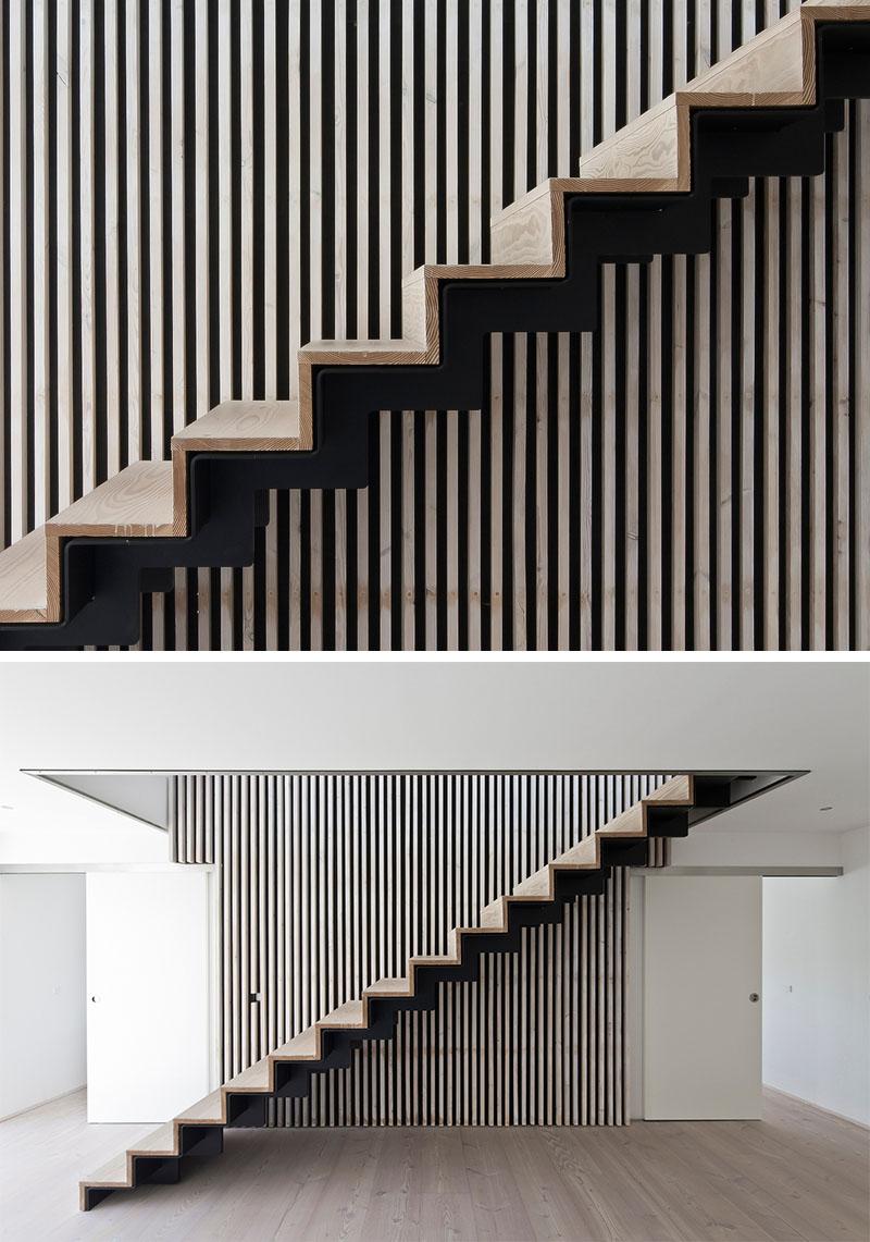 stair-details_040716_01a.jpg