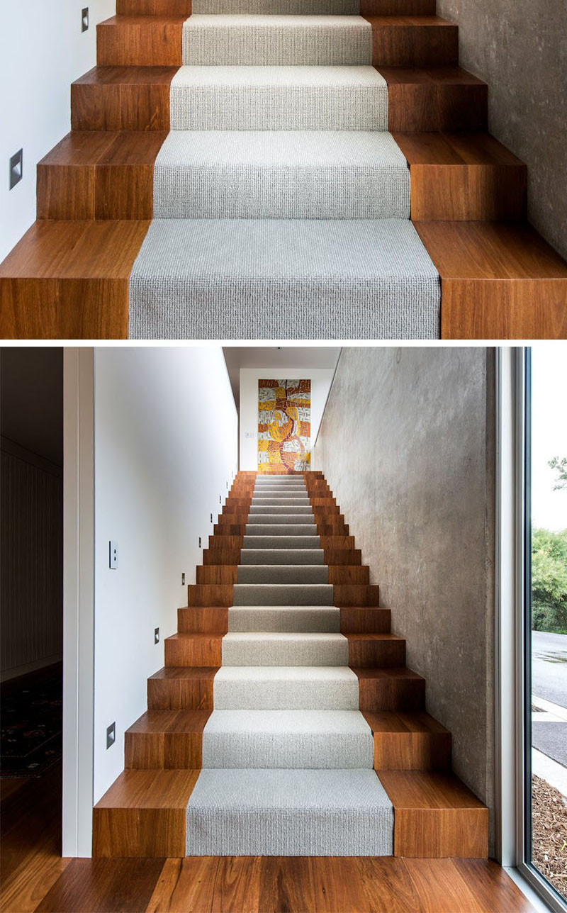 stair-details_040716_02.jpg