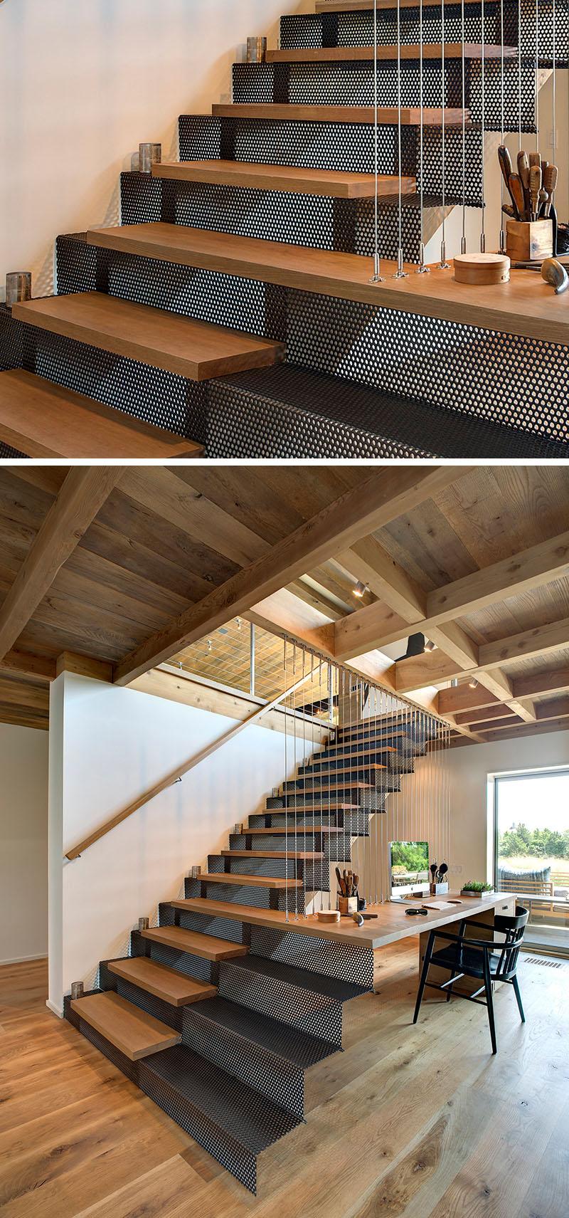 stair-details_040716_03.jpg