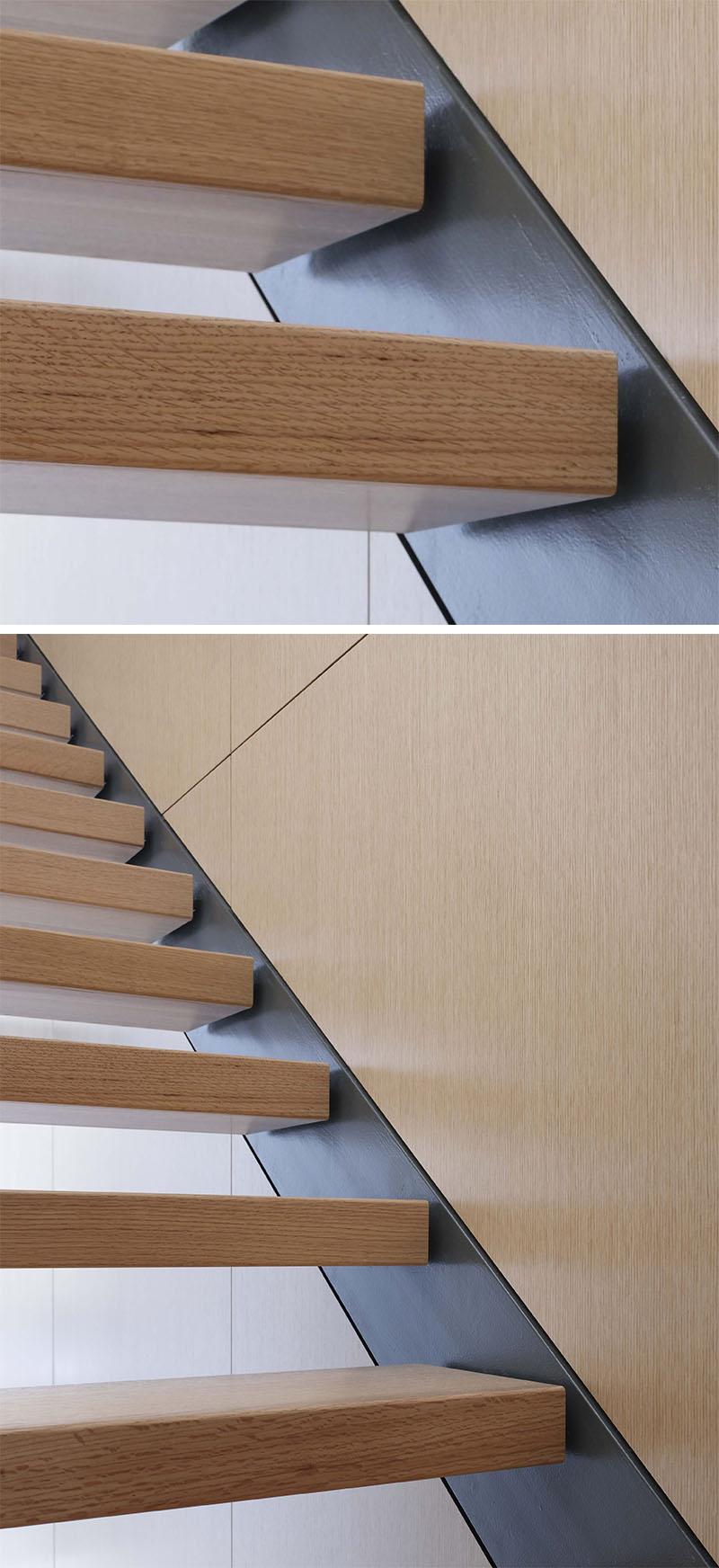 stair-details_040716_05.jpg