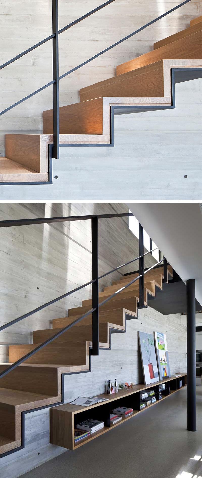 stair-details_040716_06.jpg