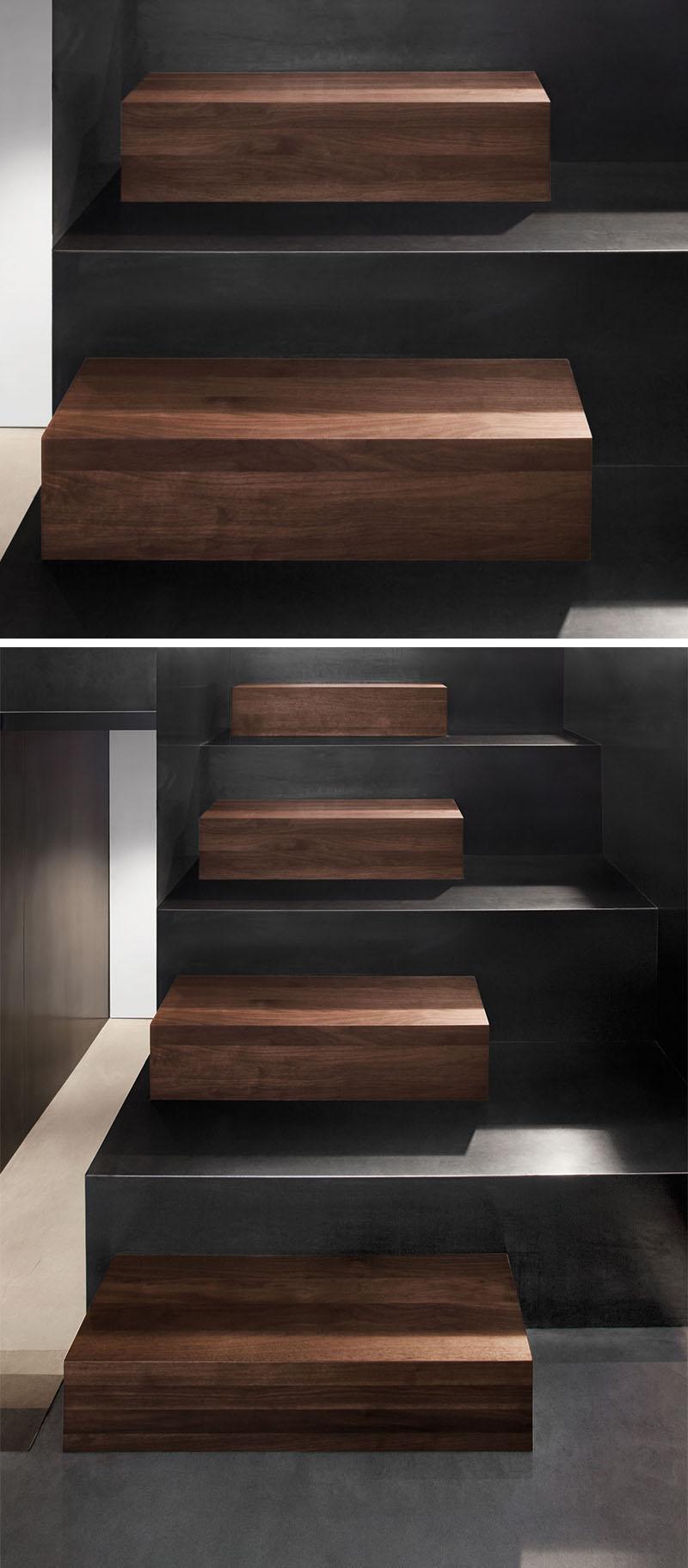 stair-details_040716_08.jpg