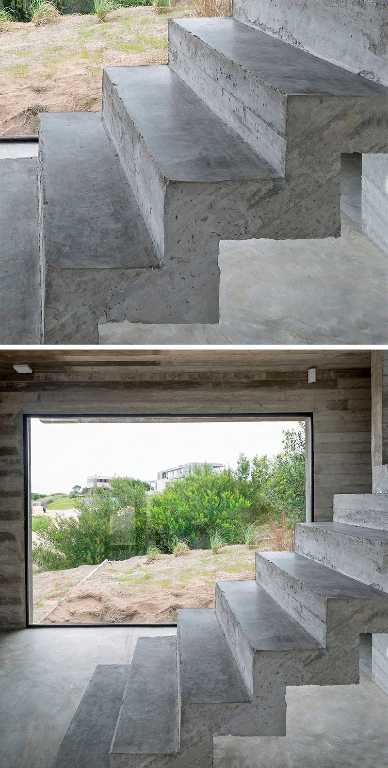 stair-details_040716_10.jpg