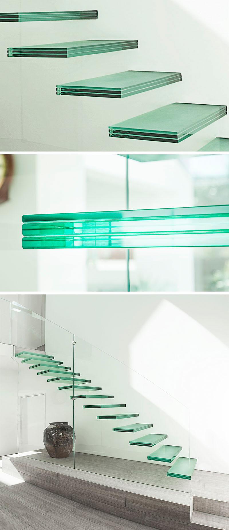 stair-details_040716_11.jpg