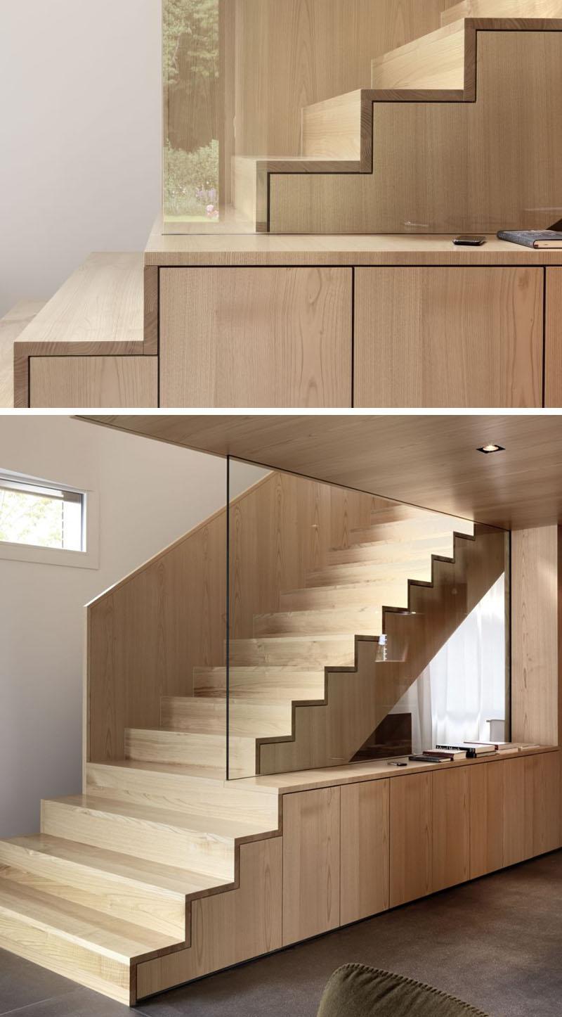 stair-details_040716_12.jpg