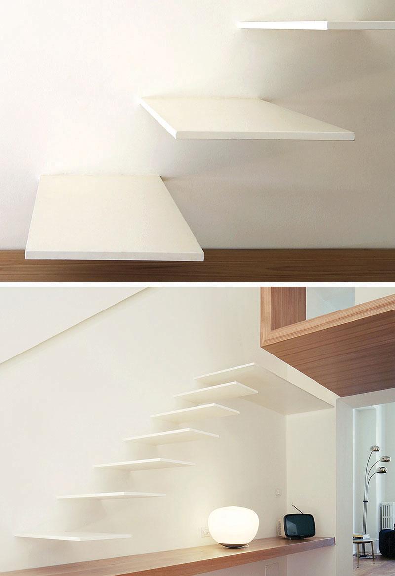 stair-details_040716_16.jpg