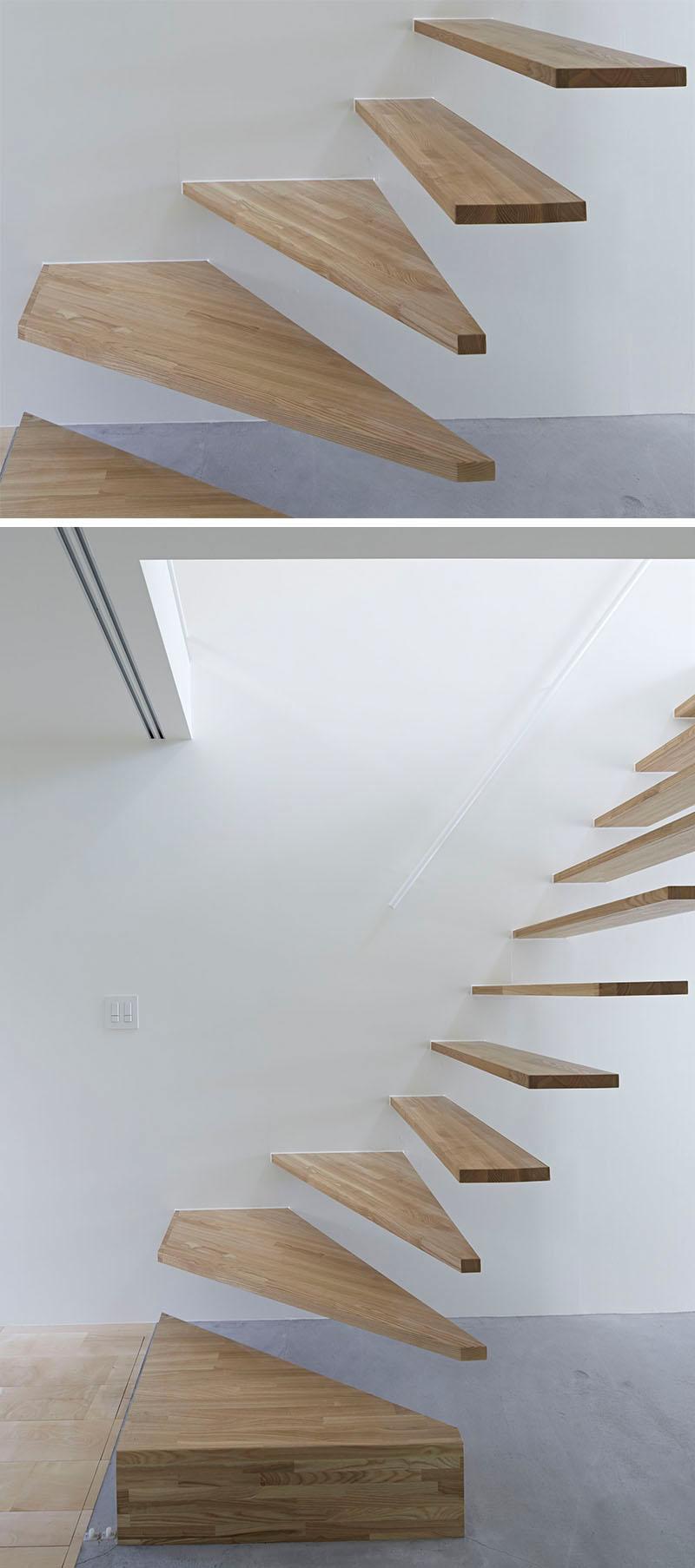 stair-details_040716_18.jpg