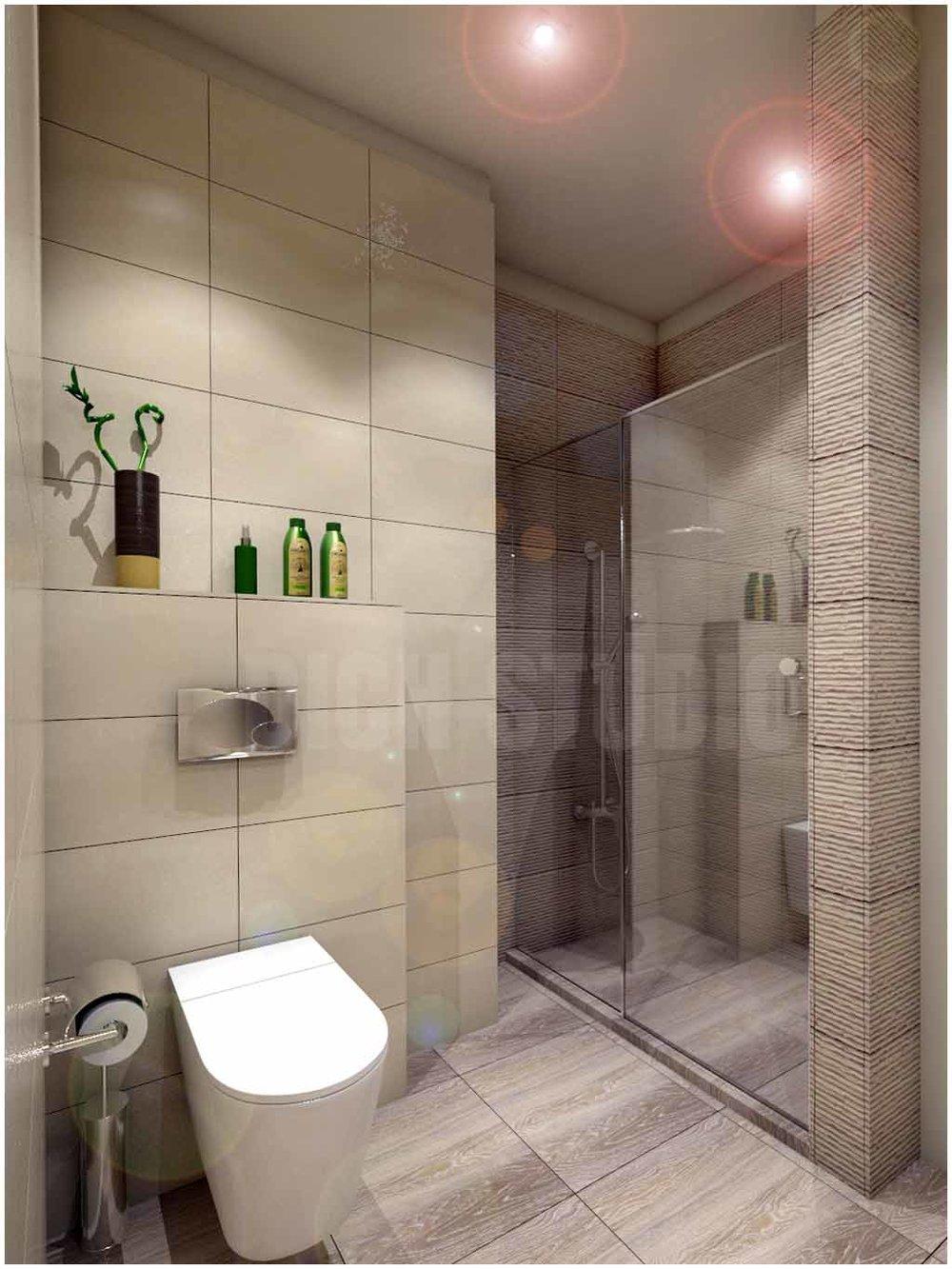 dich_studio_bathroom_trends11.jpg