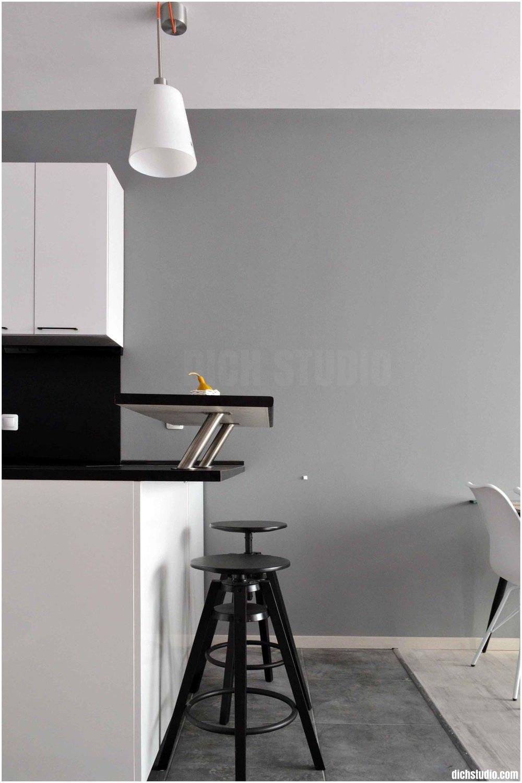 Кухня - бар