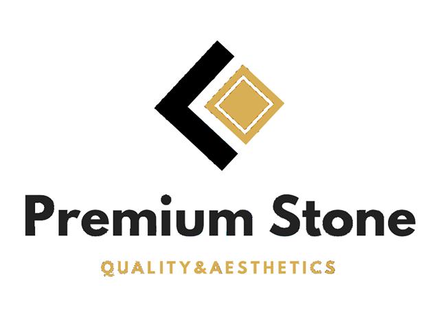 Logo PremiumStone