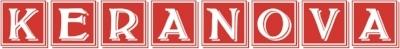 Logo Keranova