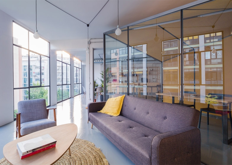 Офис интериор Барселона 5.jpg