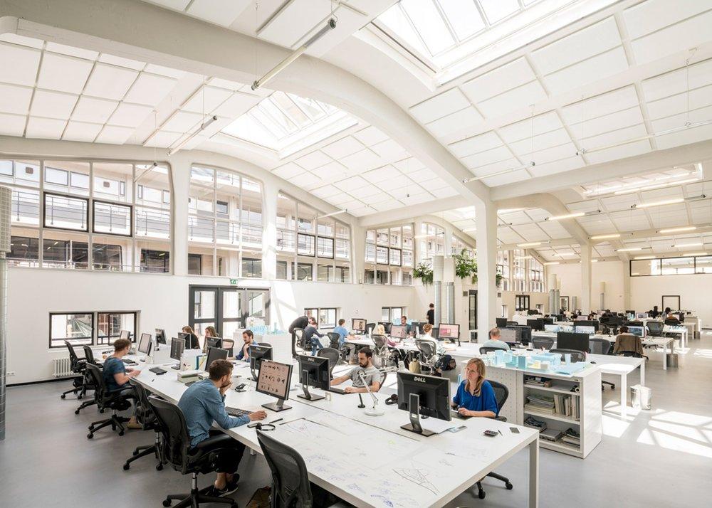 Офис интериор MVRDV 5.jpg