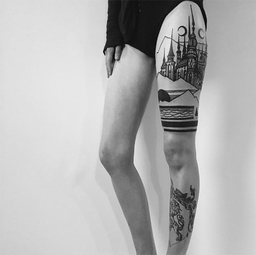 tatoo_arch17.jpg