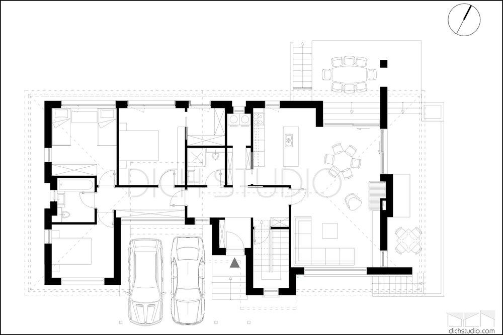 разпределение еднофамилна къща.jpg