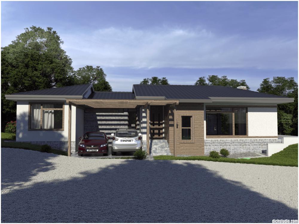 еднофамилна къща - визуализация 4.png