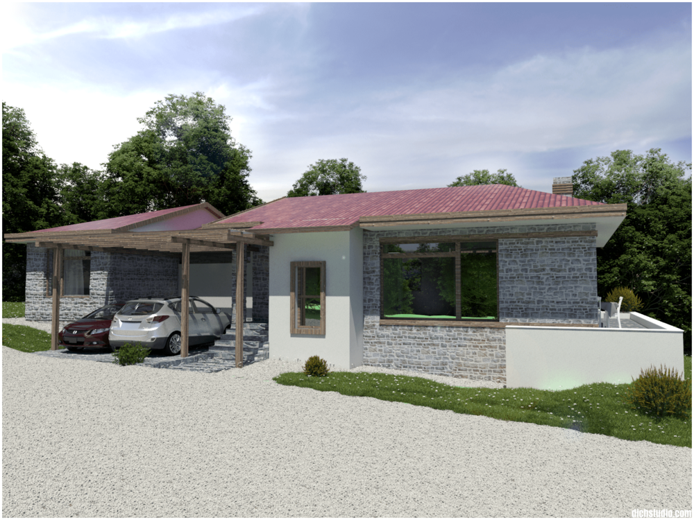 еднофамилна къща - визуализация 6.png