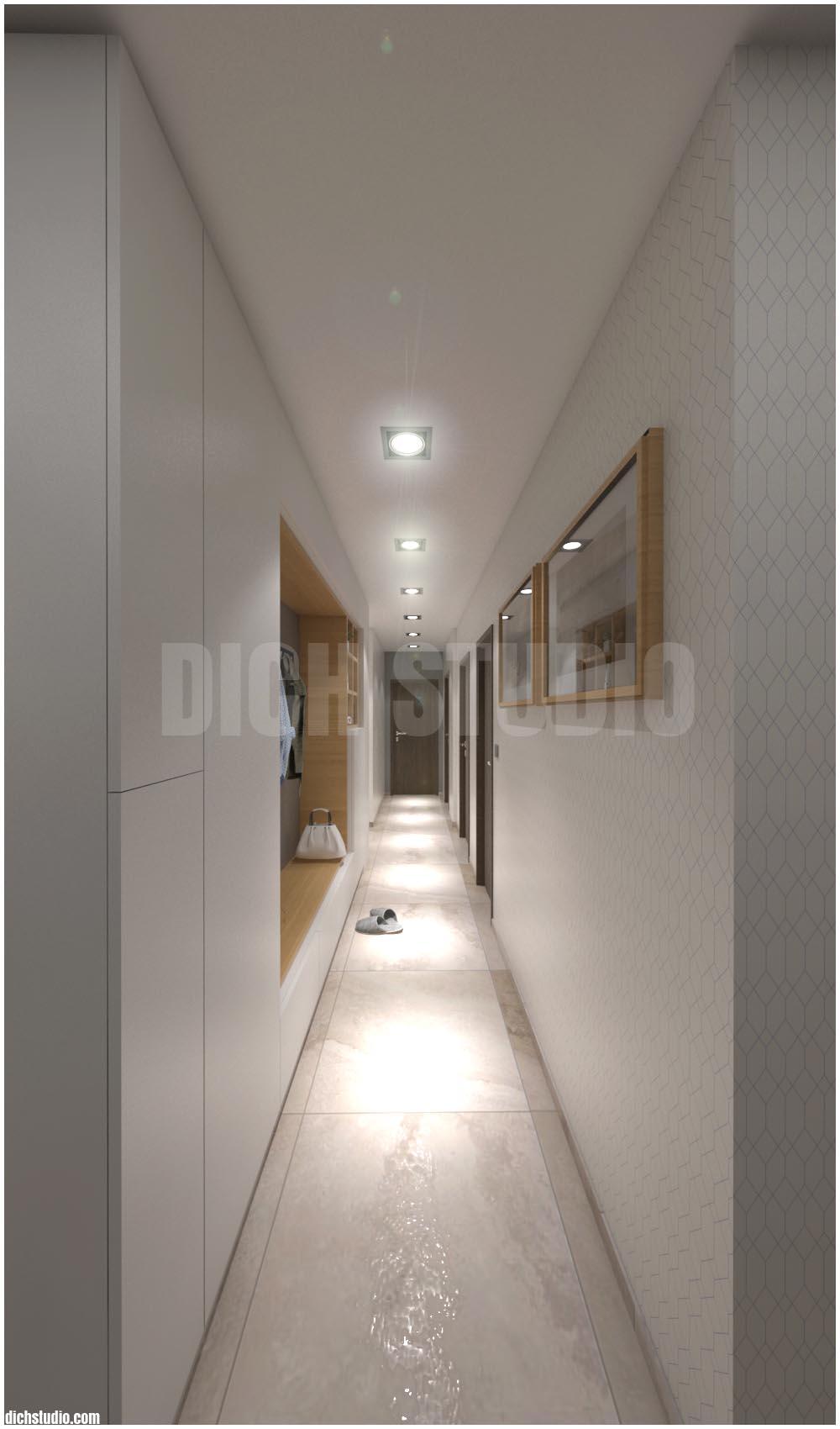 коридор 6.jpg