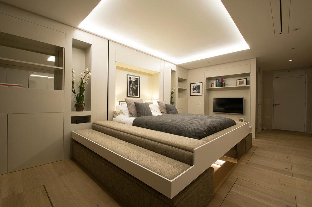 YO-Home-9.jpg