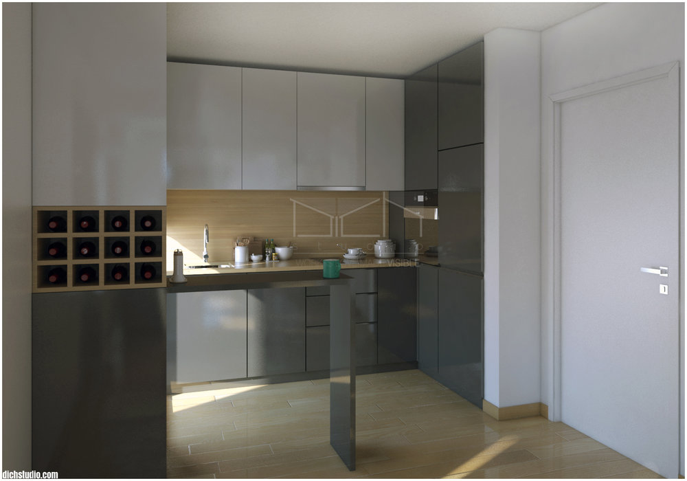 дизайн на кухня.jpg