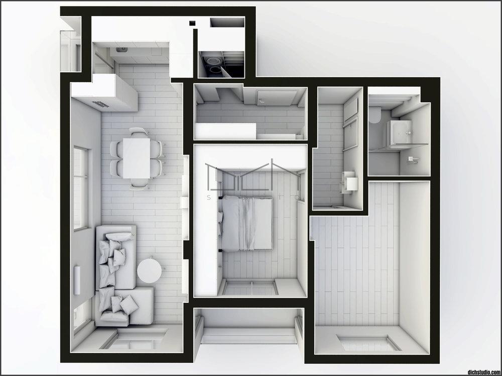 разпределение апартамент.jpg