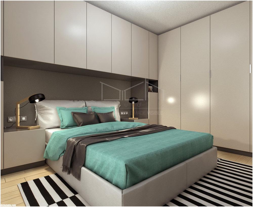 спалня в бяло - 2.jpg