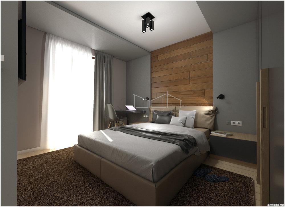спалня в дърво 2.jpg