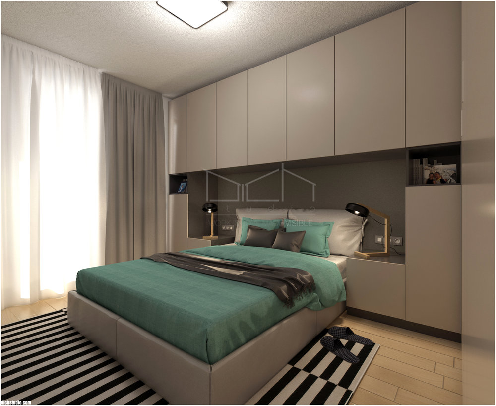 спалня в бяло.jpg