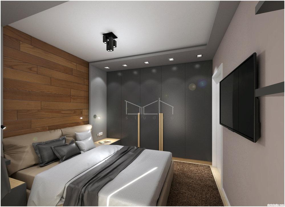 спалня в дърво 3.jpg