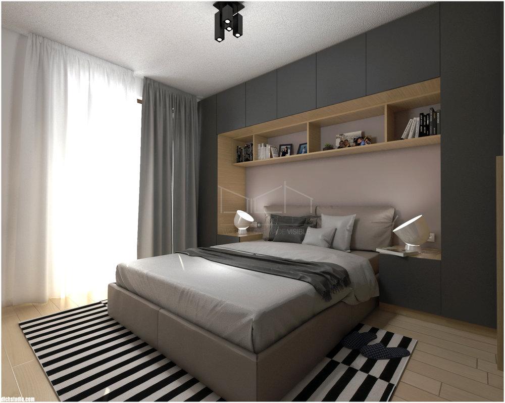 спалня в черно - 1.jpg