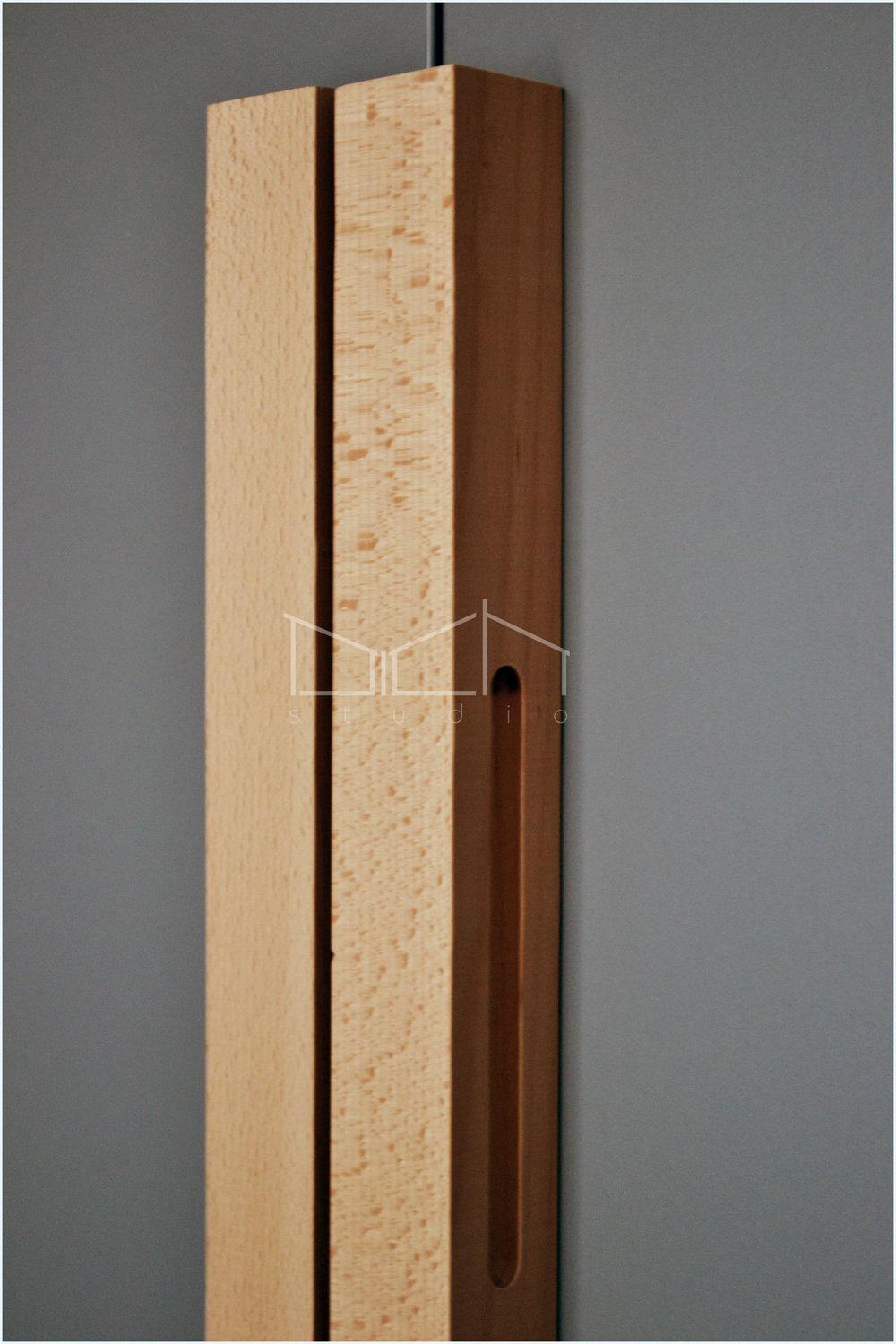 detail vrata garderob.JPG