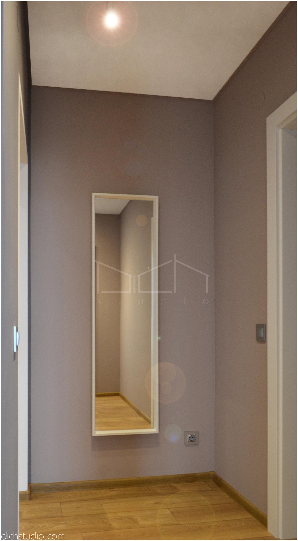 koridor ogledalo.JPG