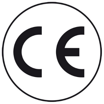 CE-LogoSmall.jpg