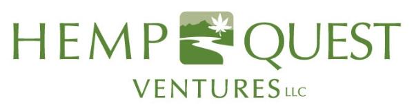 HV-Logo-Web.jpg