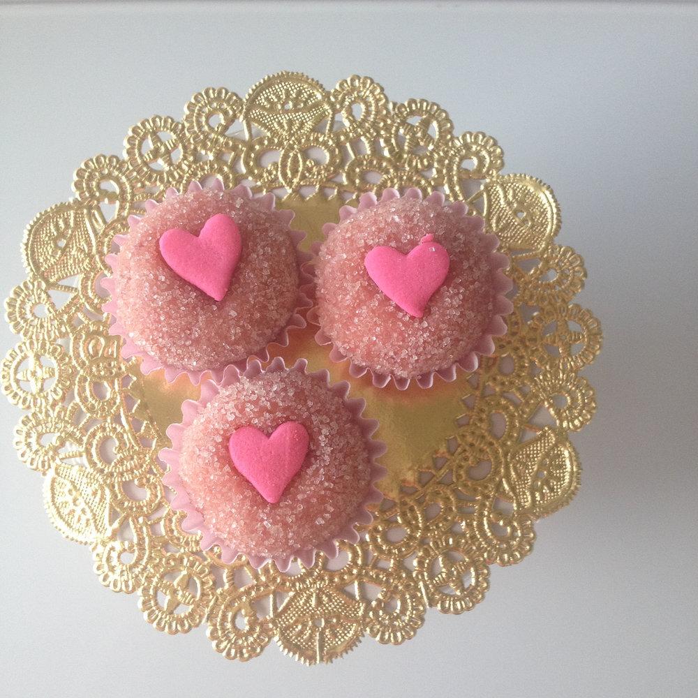 ValentinesDay- LosAngeles