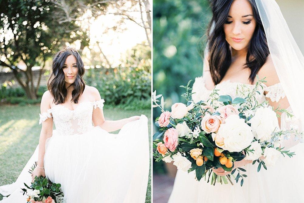 simply-brigadeiro-rancho-los-cerrios-wedding-inspired-by-this-sisterlee-photography-3.jpg
