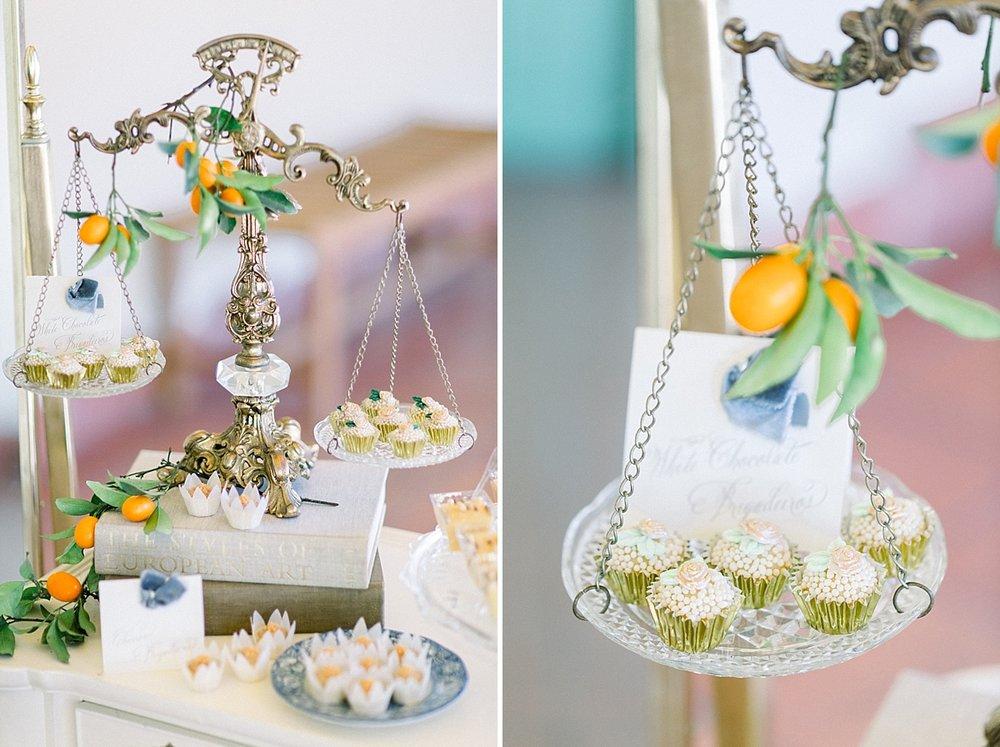 simply-brigadeiro-rancho-los-cerrios-wedding-inspired-by-this-sisterlee-photography-6.jpg