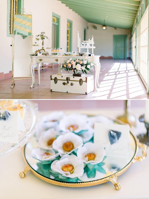 simply-brigadeiro-rancho-los-cerrios-wedding-inspired-by-this-sisterlee-photography-5.jpg