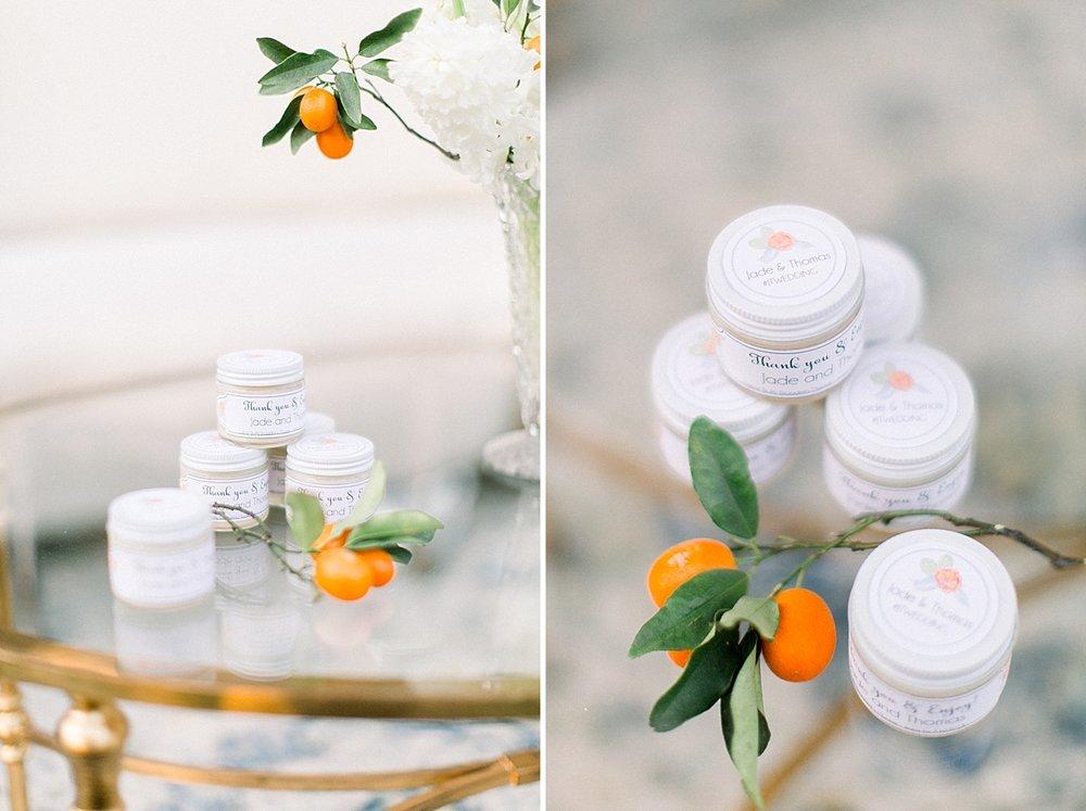 simply-brigadeiro-rancho-los-cerrios-wedding-inspired-by-this-sisterlee-photography-10.jpg