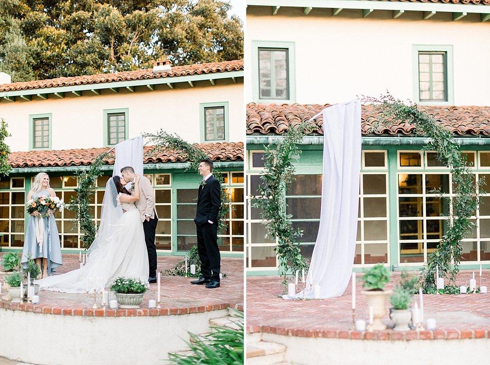 simply-brigadeiro-rancho-los-cerrios-wedding-inspired-by-this-sisterlee-photography-12.jpg