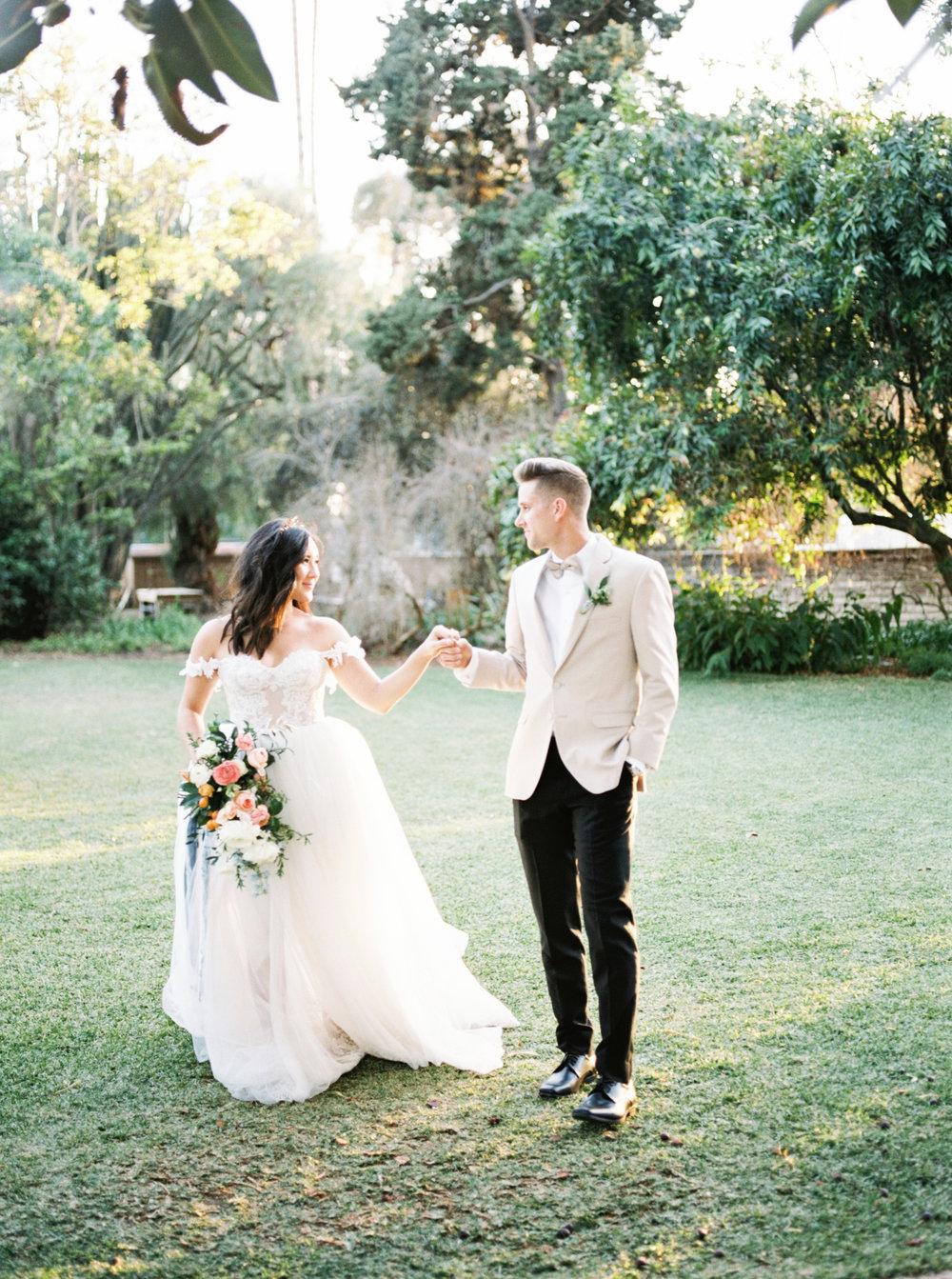 simply-brigadeiro-rancho-los-cerrios-wedding-inspired-by-this-sisterlee-photography-4.jpg