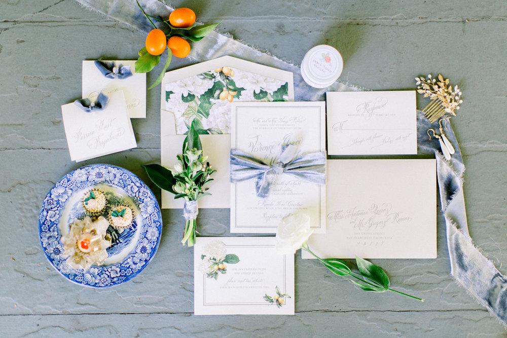 simply-brigadeiro-rancho-los-cerrios-wedding-inspired-by-this-sisterlee-photography-1.jpg